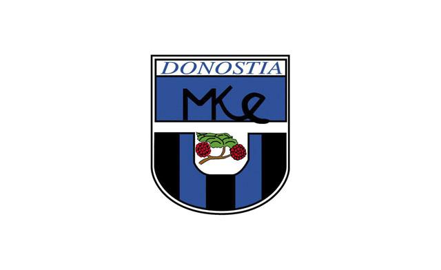 logo MKE 640x392