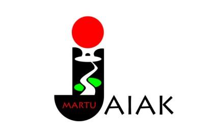 martu jaiak_destacado
