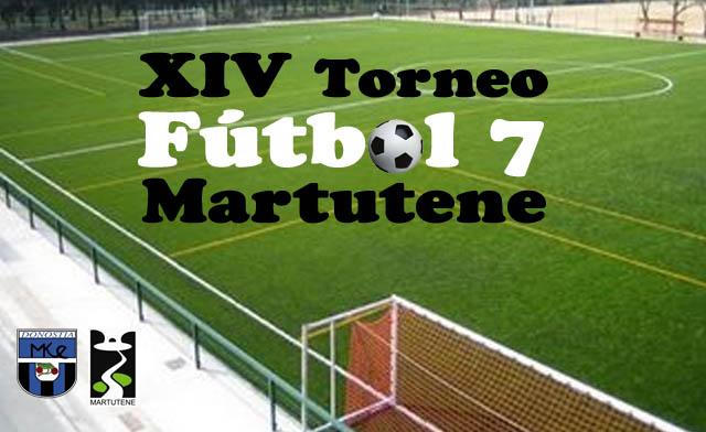 futbol7-destacado