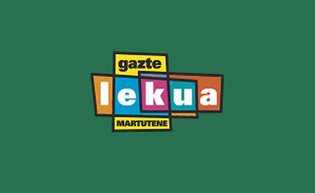 gaztelekumartu_logo