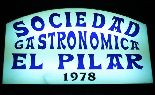 sociedad ElPilar_destacado