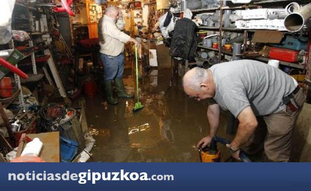 NdG inundacion