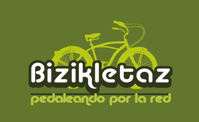 bizikletaz_destacado