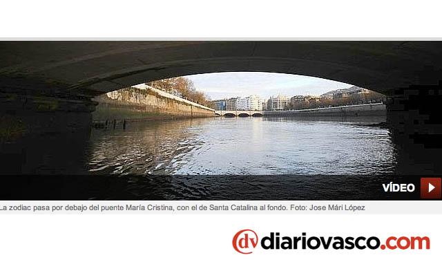 DV_urumea puente