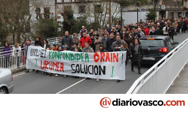 DV_puente manifestacion