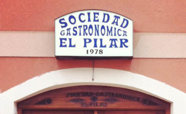 sociedad EL PILAR_destacado