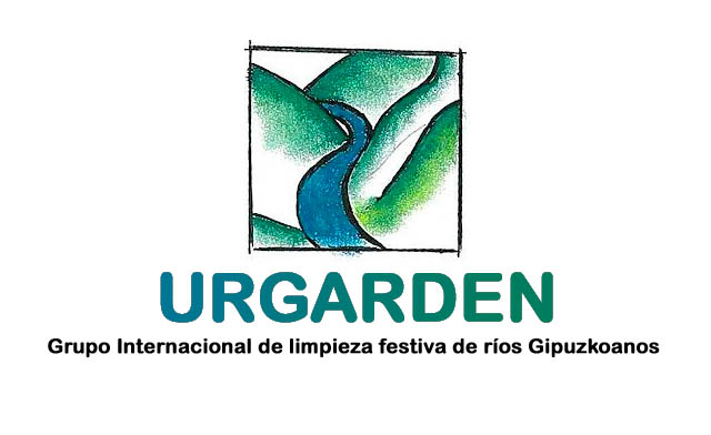 urgarden_destacado