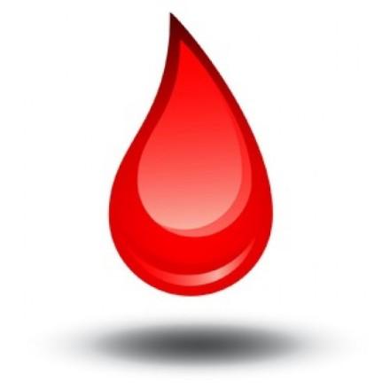 gota-de-sangre-roja_95202
