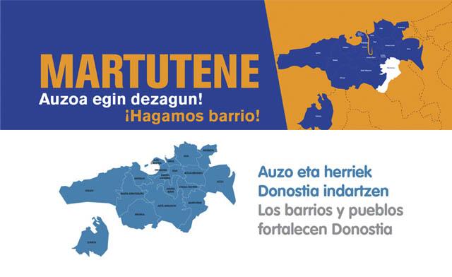 campaña barrios martutene