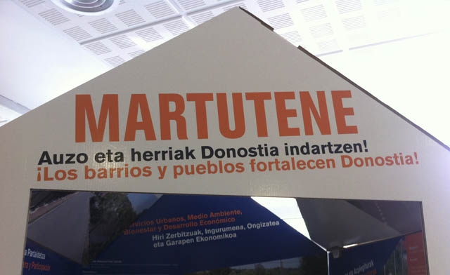 expo martutene barrios1