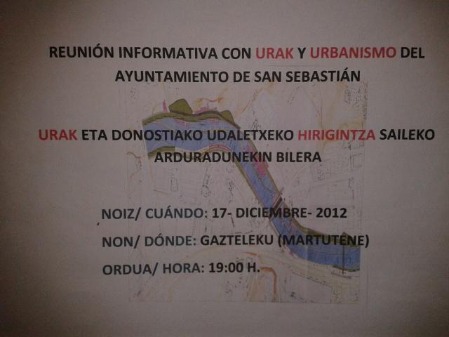 2012-12-13 17.01.53