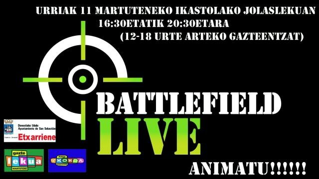 BattlefieldMartukartela