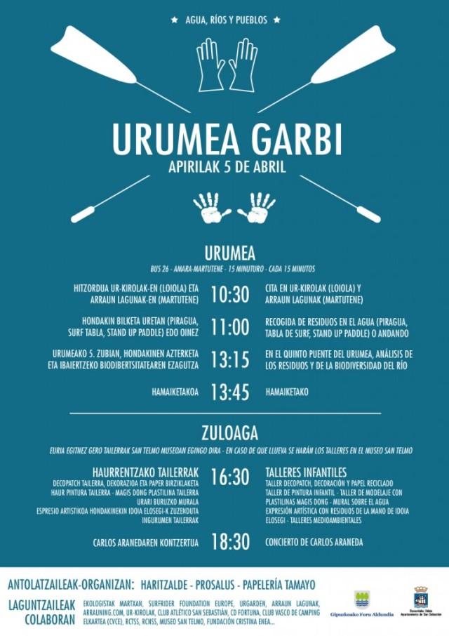 URUMEA-GARBI-KARTELA-723x1024