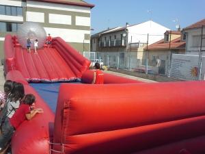 rollerbal 4