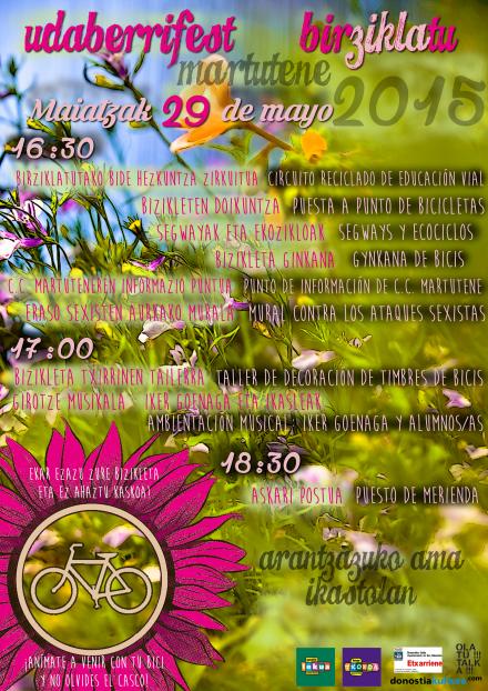 udaberrifest2txiki