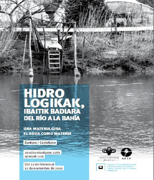 hidrologikak_2016_programa