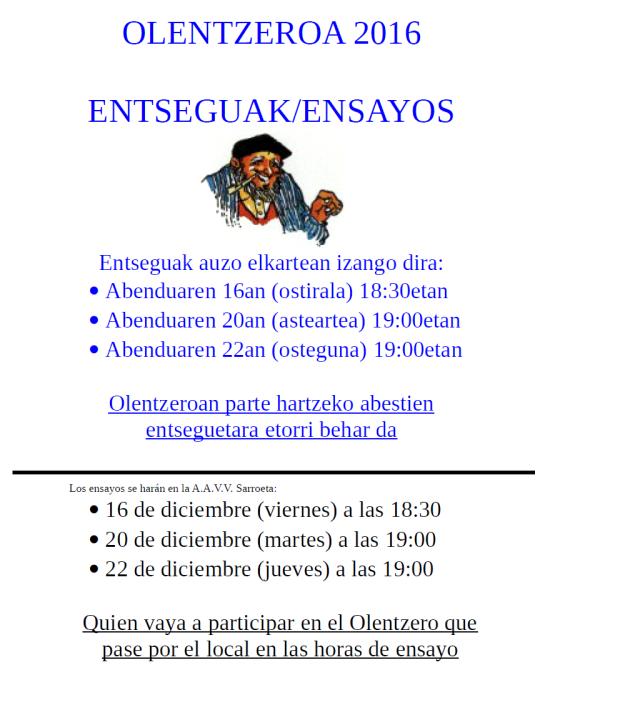 olentzero-entseguak-2016