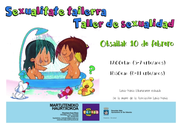 sexualitate-tailerra