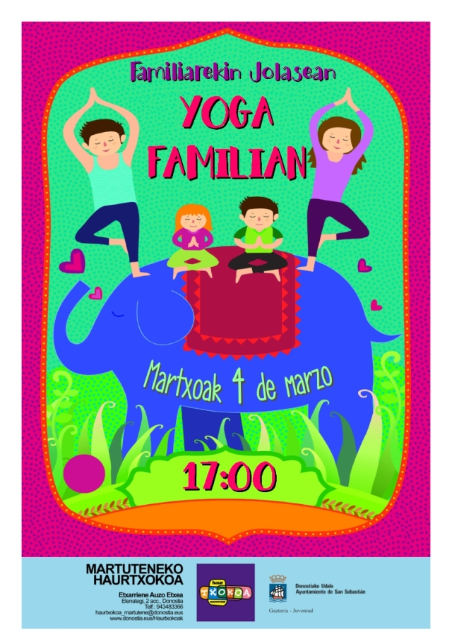 yoga-familian